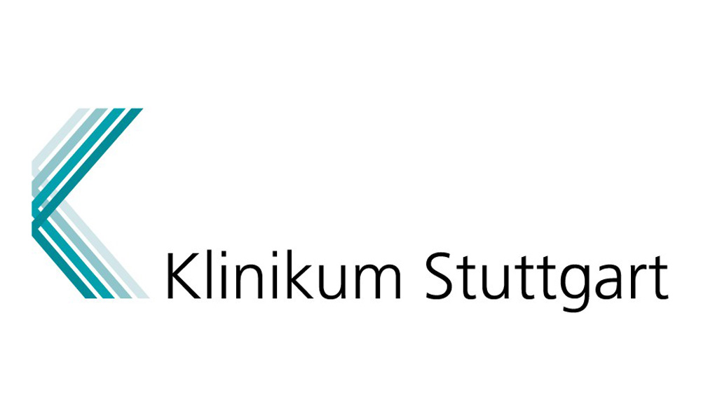 Klinikum-Stuttgart.jpg