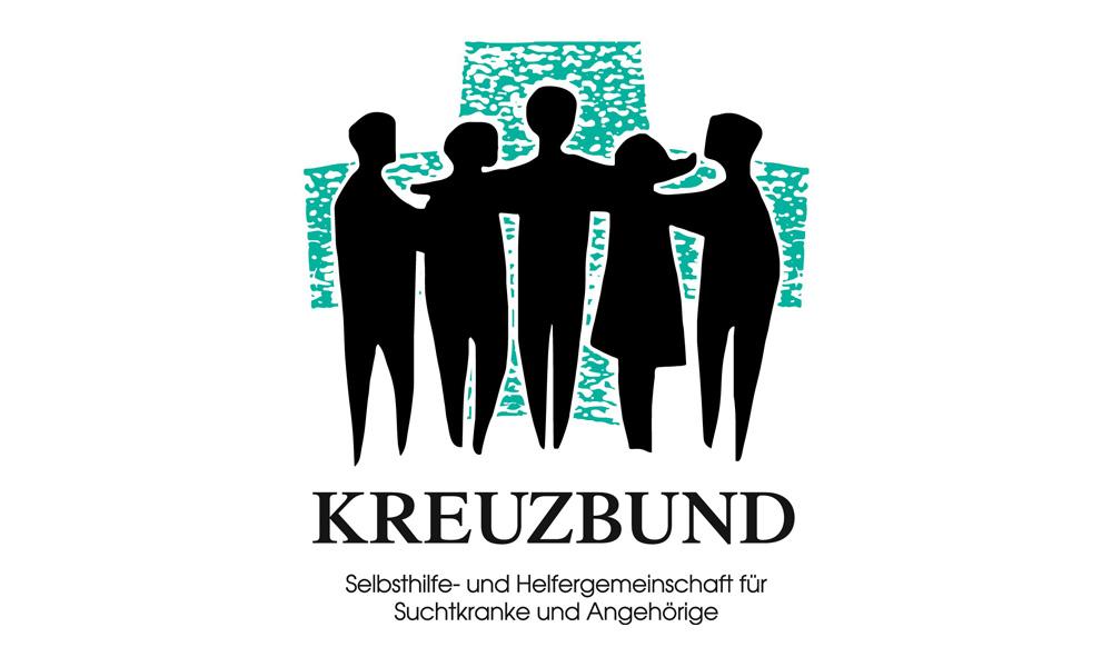Kreuzbund.jpg