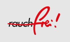 Rauchfrei_Logo_2.png