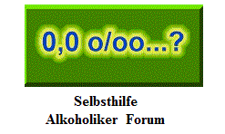 Selbsthilfe_Alkoholiker_Forum_02.02.2016.png