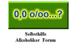 Selbsthilfe_Alkoholiker_Forum_02.02.2016.png