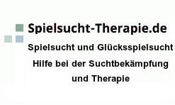 Spielsucht-Therapie_02.02.2016.png