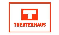 Theaterhaus_Logo.png