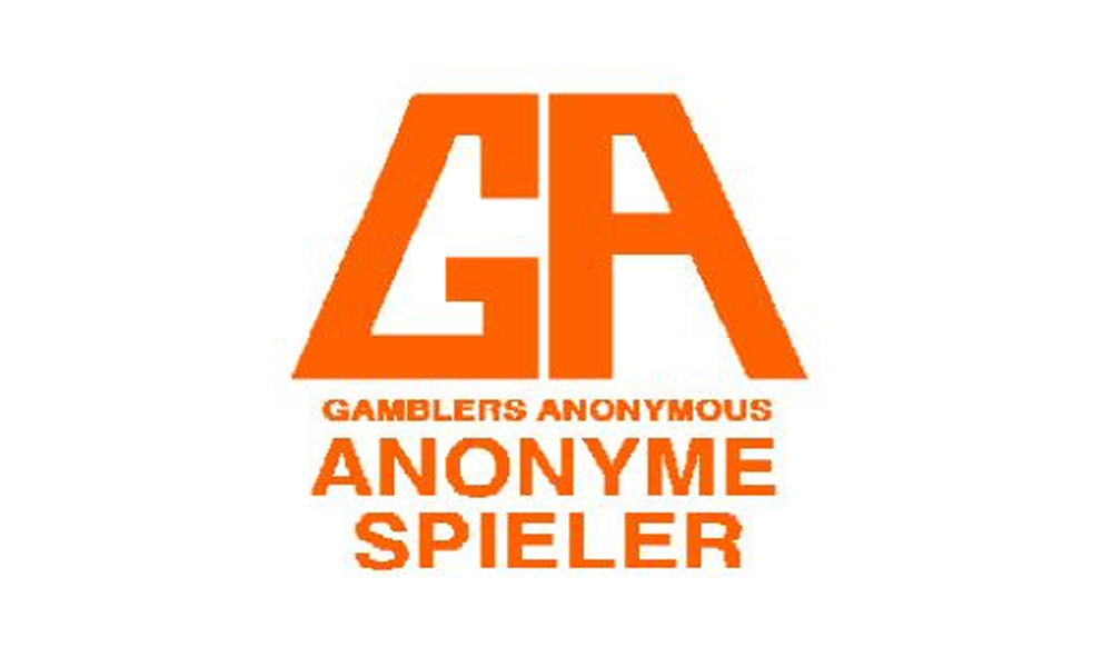 ga-anonyme-spieler.jpg