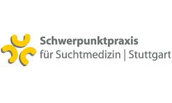 schwerpunktpraxis-logo.png