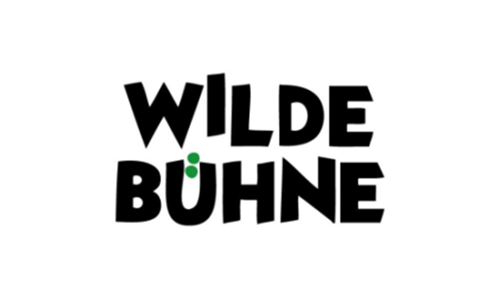 wildebuehne.jpg