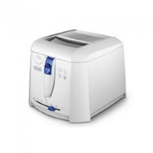 DeLonghi F 27201 statische Fritteuse