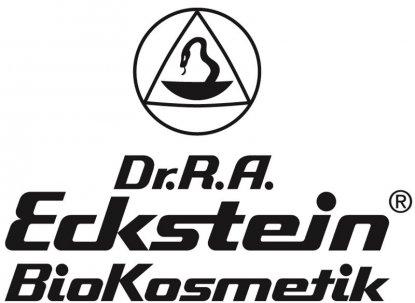 Logo_Eckstein_BioKosmetik.jpg