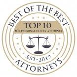 Best-of-the-Best-Attorneys-Personal-Injury-Attorney.jpg
