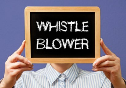 Whistle_Blower_xs.jpg