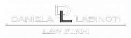 Personal Injury Attorneys El Paso