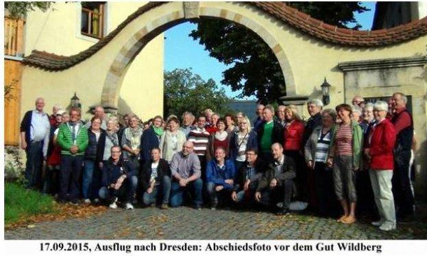 Foto-Wilsberg.jpg