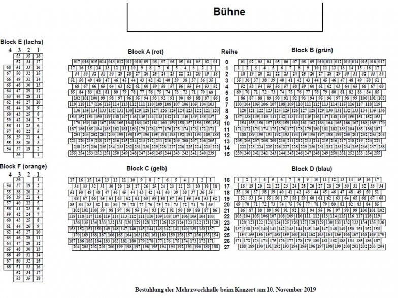 Sitzplan-2019-jpeg.jpg