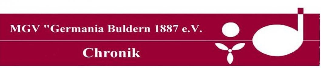 UEberschrift-zur-Chronik-2.jpg