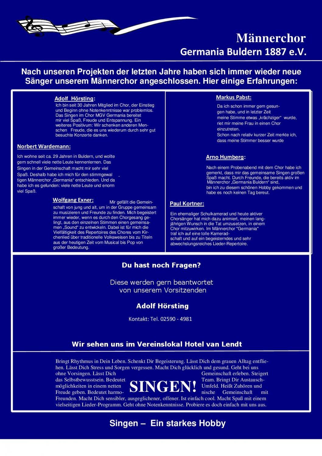 Werbung-Seite-2-Germania-Buldern-Korrektur_2.jpg