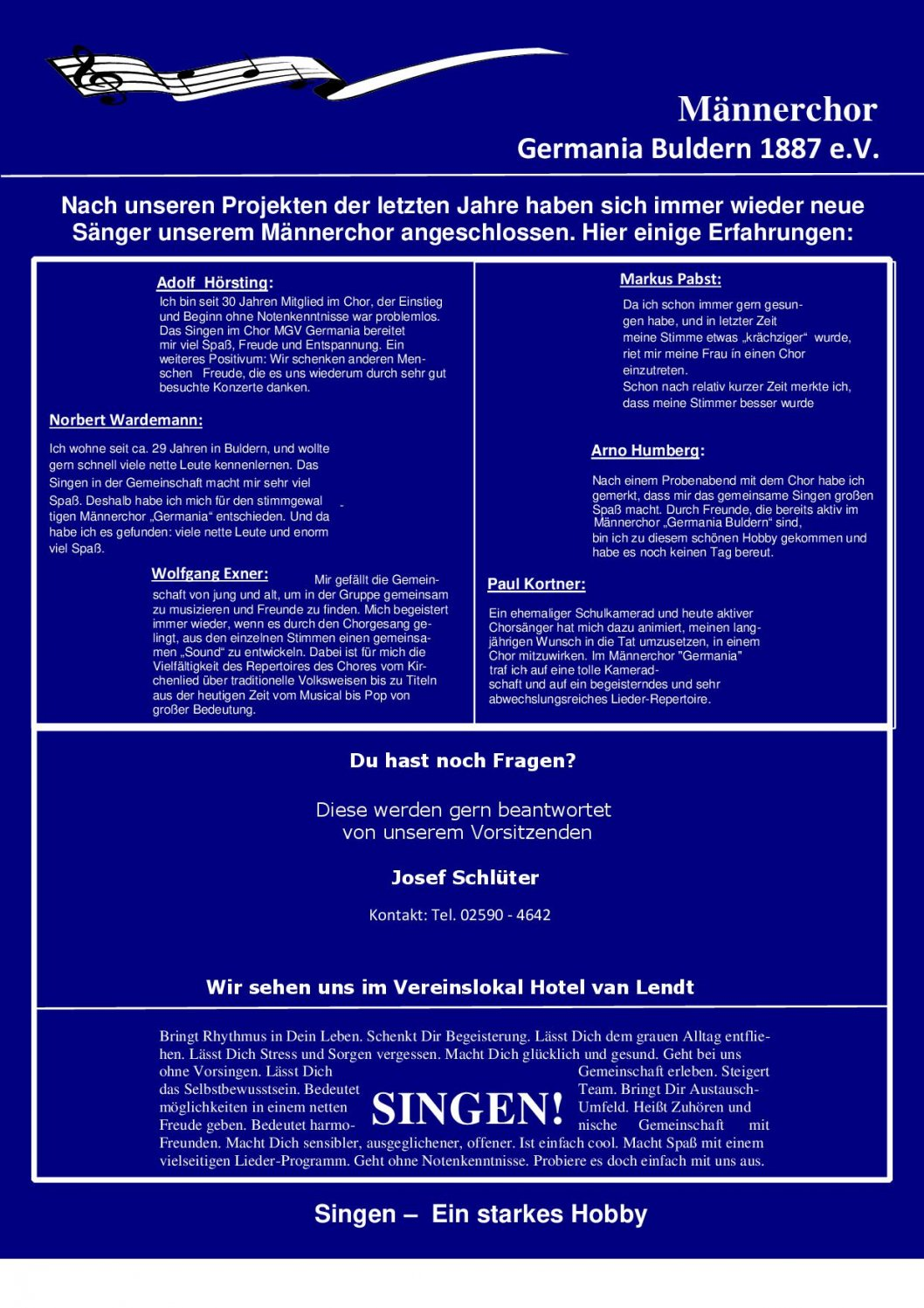 Werbung-Seite-2-Germania-Buldern-Korrektur.jpg