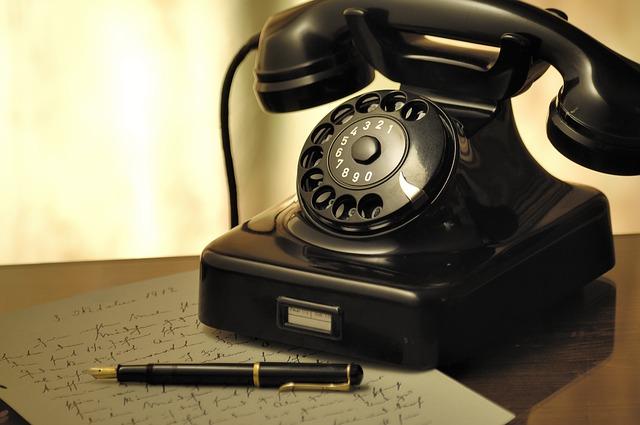 phone-499991_640.jpg