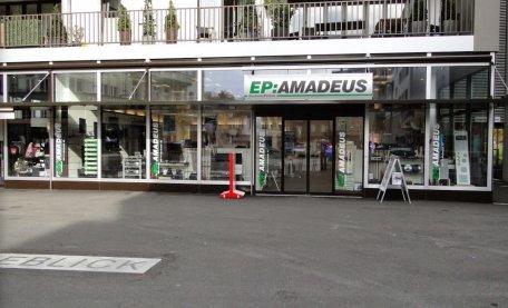Amadeus.jpeg