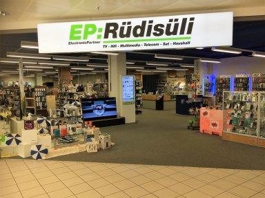 EP-Ruedisueli.jpg