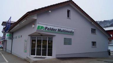 Felder-Schupfheim.jpg
