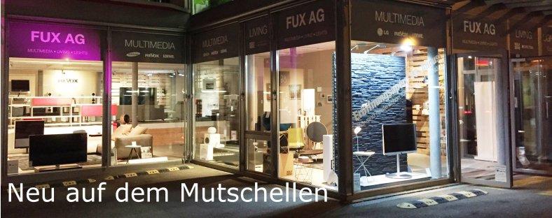 Fux-AG-Fassade.jpg