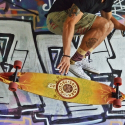 Jonas-Helbling-Tiger-socken-farbige-bunte-colored-socks-skateboard.jpg