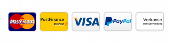 zahlungsmethoden-mit-post-mastercard-visa-paypal.png