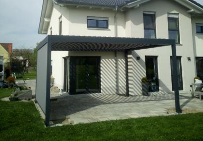 Lamelldach-Terrasse-Crailsheim-FrankEhretGmbH-1.png