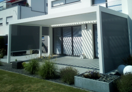Terrassenueberdachung_Ehret_Satteldorf_brustor