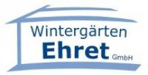 Wintergaerten-Ehret-Satteldorf-Crailsheim