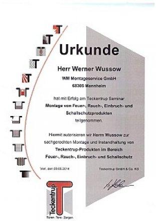 Grafik_Urkunde_Werner-Wussow.jpg
