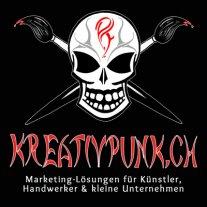 Kreativpunk.ch