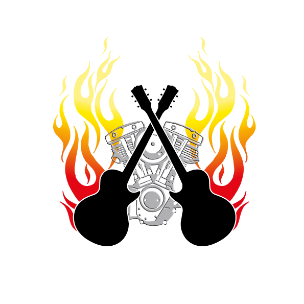 LogoFremoRockdef.-oHintergrund.png