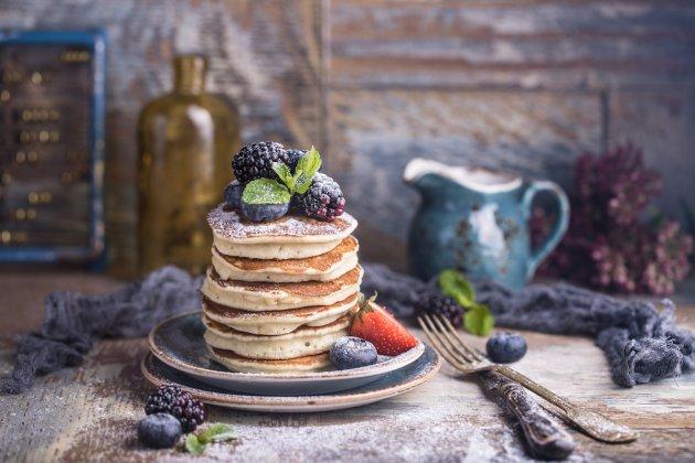 Blueberry_Pancakes.jpeg
