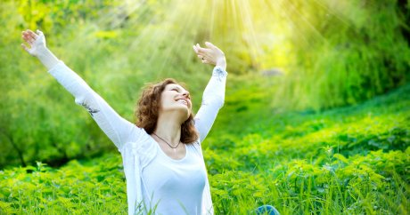 Your Healing Journey
