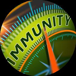 TriUnity_Immunity_Circle.png