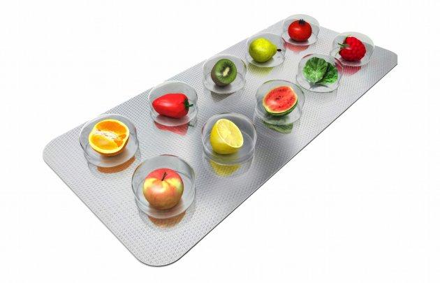 WMYH_Food_Medicine.jpeg