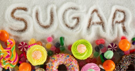 UK's Sugar Tax: Is It The Answer?