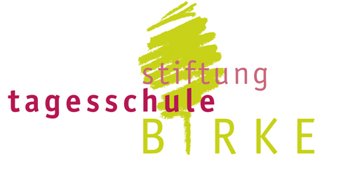 Stiftung Tagesschule Birke