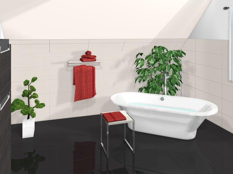 badplaner 3d badsanierung christian k hler. Black Bedroom Furniture Sets. Home Design Ideas