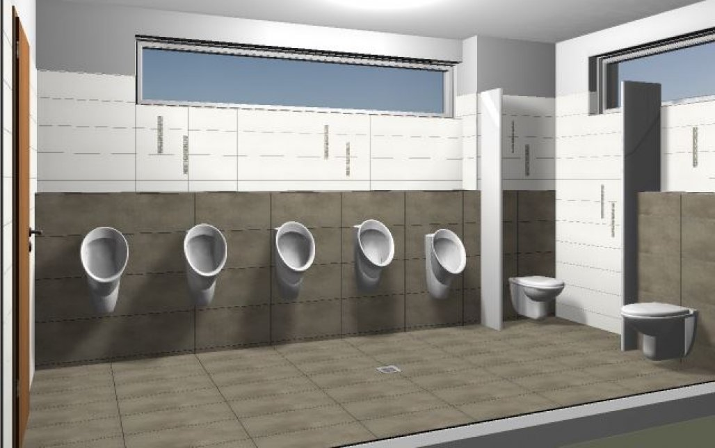 WC-Herren-1.jpg