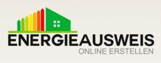 Energieausweis selbst online erstellen