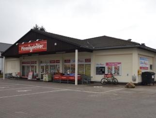 Anteile Investitionsobjekt in Zwönitz kaufen