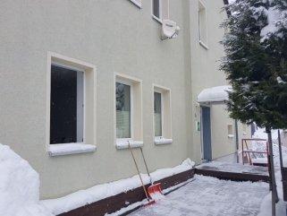 2 Raum Wohnung in Schwarzenberg OT Neuwelt mieten