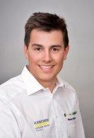 Aaron Zahn