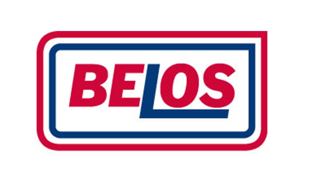 Belos