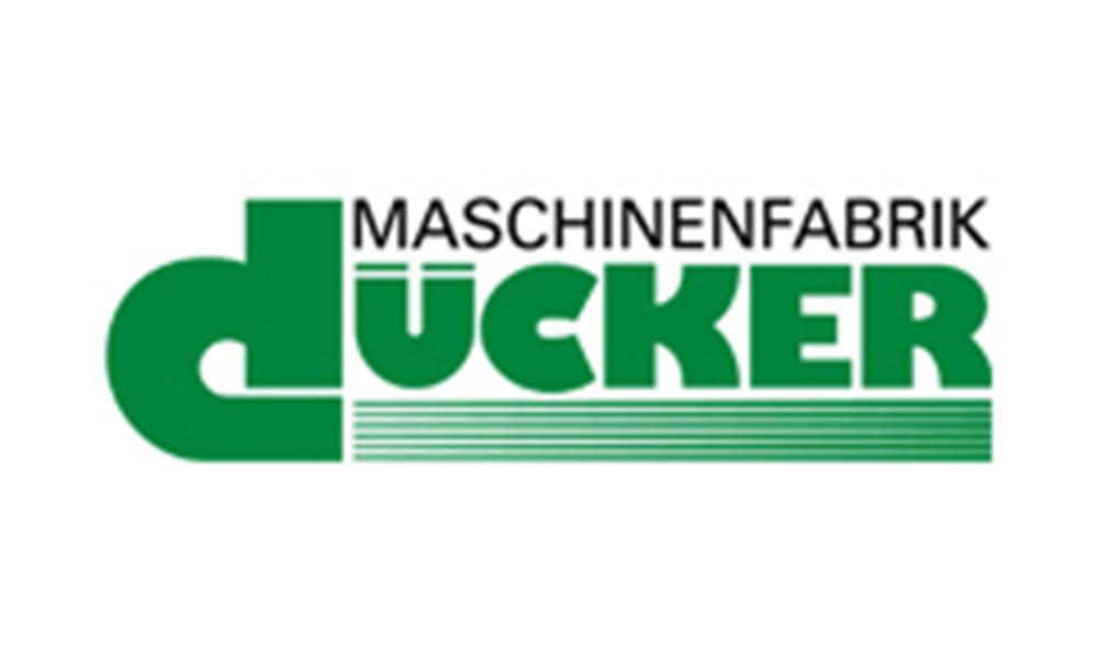 Maschinenfabrik Ducker
