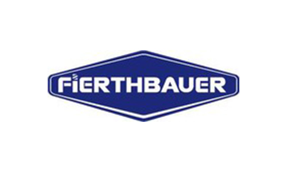 Frierthbauer