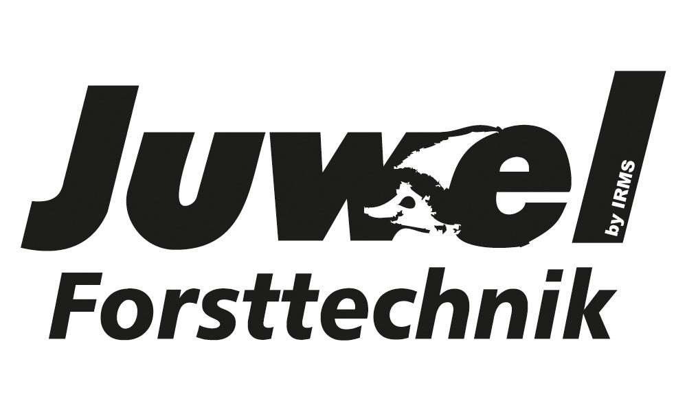 Juwel Forsttechnik