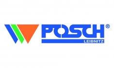 Posch